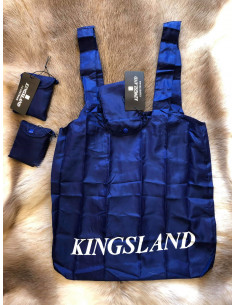 Kingsland shopping Bag