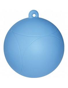 Lekboll liten