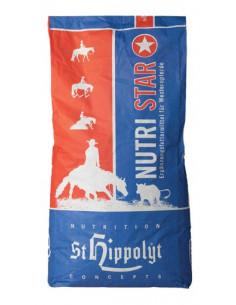 St Hippolyt NutriStar 20kg