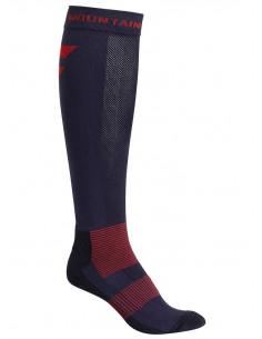 Mountain Horse Kit Tech Socks