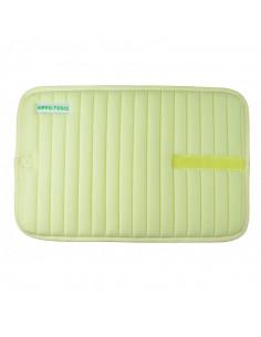 HippoTonic Benpad 4-pack