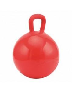 Kerbl Playball Röd 25cm