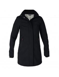 Glory Softshell Coat