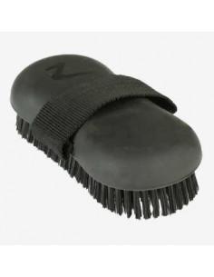 Comfort-Grip Tvättborste