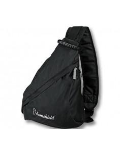 Samshield Protection Backbag