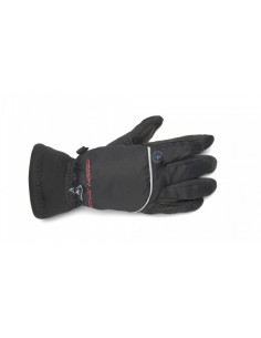 Mountain Horse Performance Glove junior