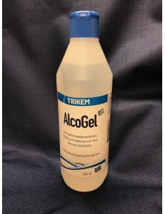 Renons Alcogel 500ml