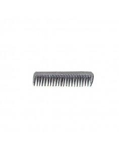 Ryckmankam metall 9cm
