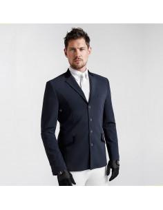 Kingsland Emesto Master Mens Elegant