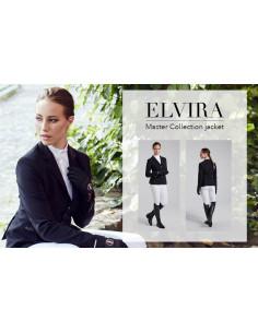 Kingsland Elvira Master Ladies Elegant