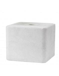 KRAFFT Saltsten 10 kg