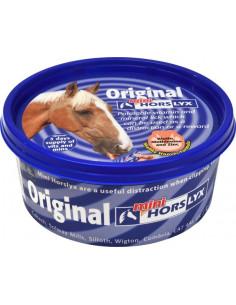 Horslyx Original Godisslick
