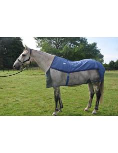 AeroChill Horse Cooling Blanket