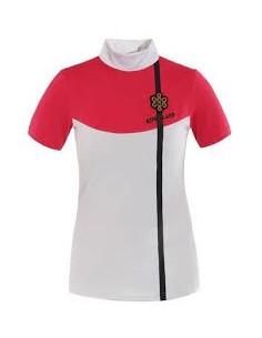 KL Piombino show shirt