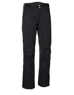 Stierna Stella winter pants