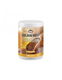 Golden Hoof 1L