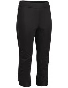 Stierna Prime 3L Pants