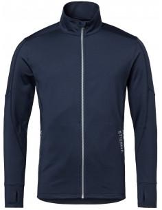 Stierna Astro Fleece Jacket