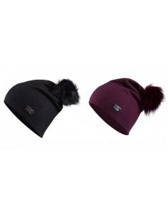 B//Vertigo Linda Women Hat