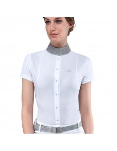 Equiline Geneva damskjorta