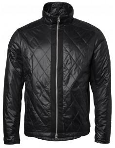 Stierna Pollux jacket Herr
