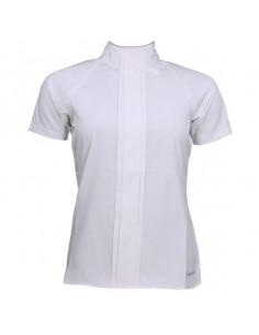 Kingsland Nipigeon Ladies Show Shirt