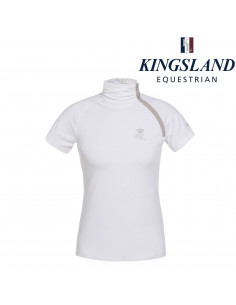 Kingsland Tiffany Ladies Show Shirt