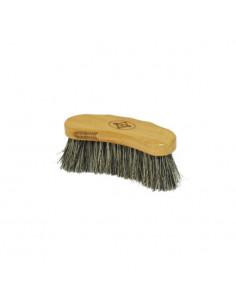 Kentucky Middle Hard Brush