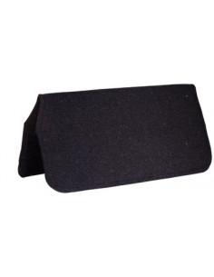 Diamond Wool Liner Pad 1 30x30