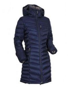 Uhip Coat Nordic