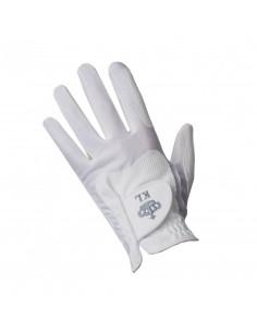 Kingsland Classic Riding Gloves
