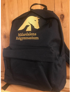 MRG Fashion Ryggsäck