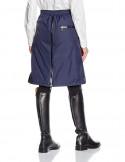 Kerbl Covalliero rain riding skirt